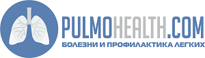 PulmoHealth.com