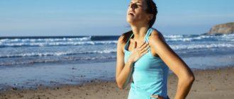 Природа приступов кашля определяется индивидуальными показателями организма – перенесенными заболеваниями, наличием патологий и вредных привычек.