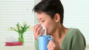 Капли хорошо сочетаются с другими растительными лекарственными средствами.