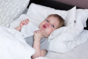 Компрессы при бронхите для детей с димексидом thumbnail