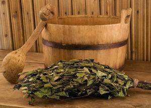 Посещение бани является распространенным народным методом лечения единичных ЛОР-заболеваний и заболеваний дыхательных путей