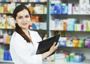Общее противопоказание для всех форм обоих препаратов – непереносимость компонентов плюща