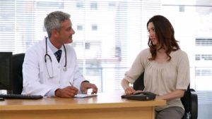 Врачи не выписывают Кофекс при дисфункции печени и почек, для лечения в послеоперационный период
