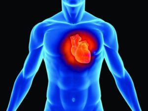 Сироп нельзя принимать при заболеваниях сердца