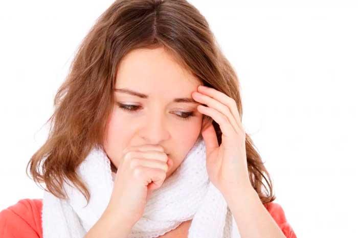 Головная боль при кашле и наклонах