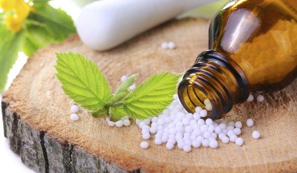 Гомеопатия бронхит у детей thumbnail