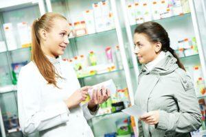 При выборе сиропа от кашля рекомендуется отдавать предпочтение комбинированным средствам