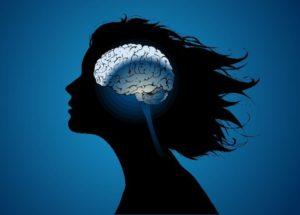 психосоматика бронхита