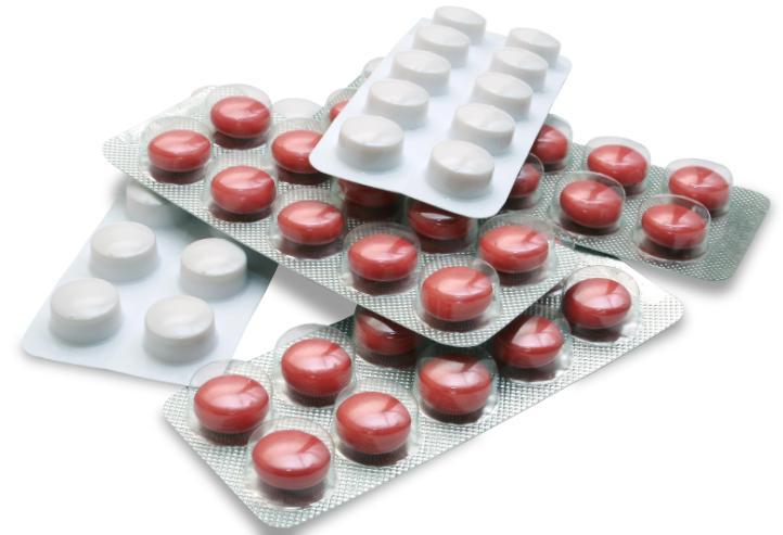 Лекарства блокирующие кашель
