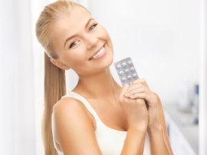 Препарат можно принимать вне зависимости от приема пищи