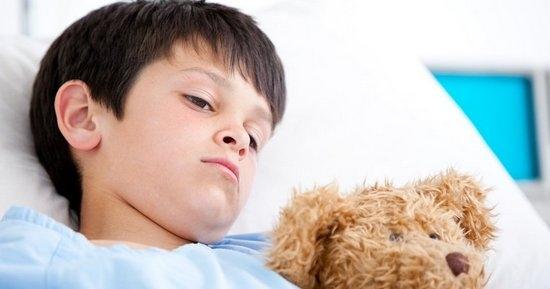 Бронхопневмония у детей: медикаментозное и народное лечение в домашних условиях. Чем опасна бронхопневмония у детей: причины и симптомы воспаления, лечение и профилактика болезни