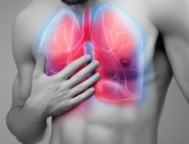 Лечение пневмонии препараты и дозы