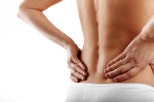 болезненные ощущения в области суставов
