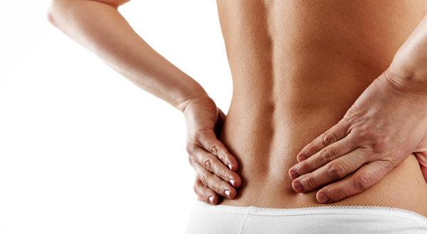болезненные ощущения в области суставов и мышц